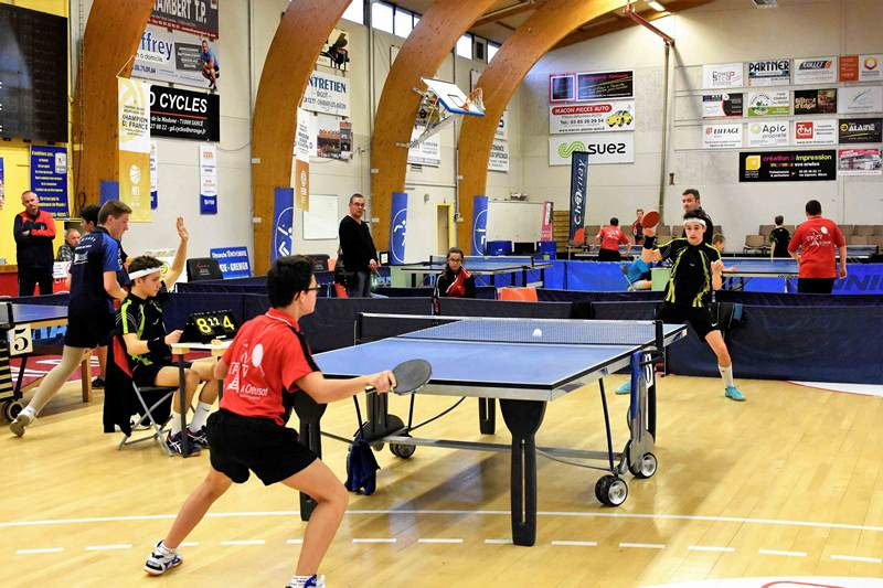 tournoi tennis table Charnay (11).jpg