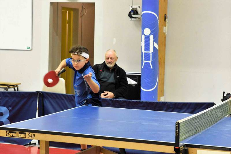 tournoi tennis table Charnay (2).jpg