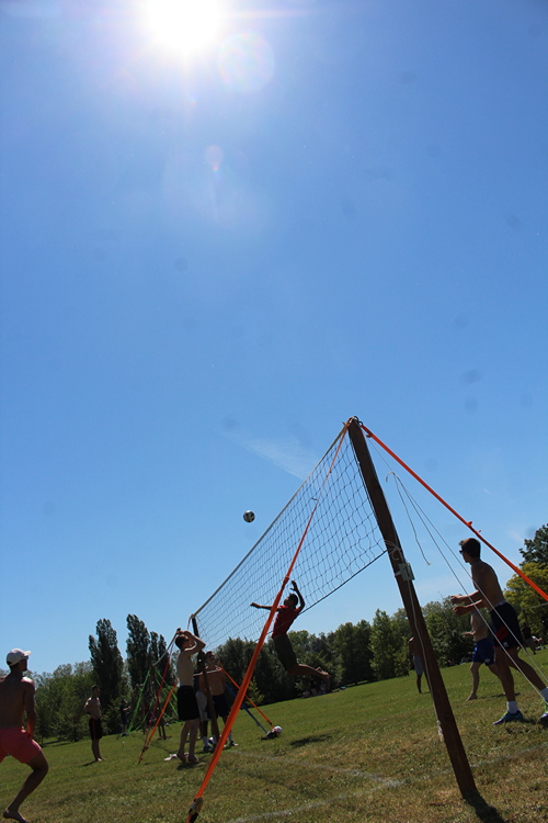 tournoi volley herbe VC Mâcon (50).JPG