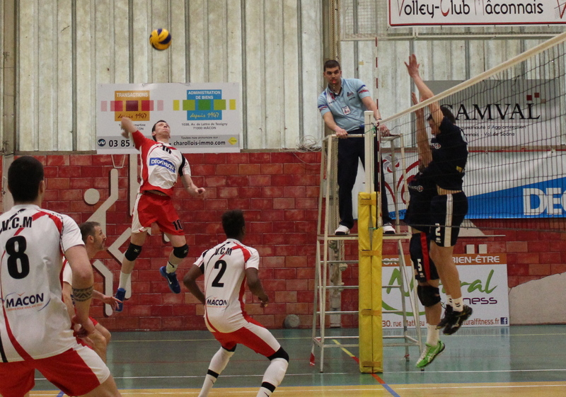 volley_Mâcon_Creutzwald.JPG