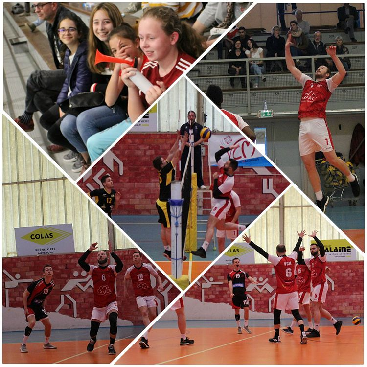 volley qualifications final four VCM.jpg