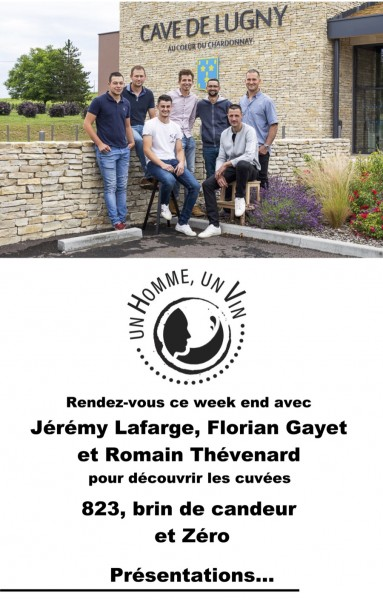 1HOMME1VIN CAVE LUGNY WE3 OCT2020 - 4.jpg