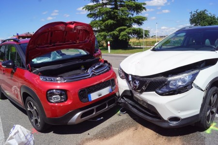 ACCIDENT CHAINTRE 2906 - 2.jpg