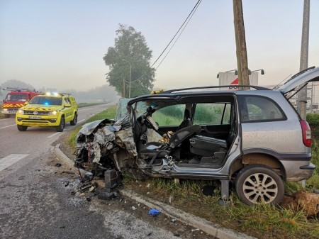 ACCIDENT CROTTET 0405 - 3.jpg