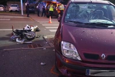 ACCIDENT FLACE SCOOTER VOITURE 17SEPT - 2.jpg