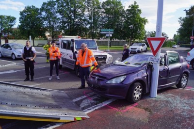 ACCIDENT MACON 28MAI RUECASSIN - 2.jpg