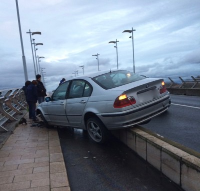 ACCIDENT PONT MITTERRAND MACON 24DEC - 2.jpg