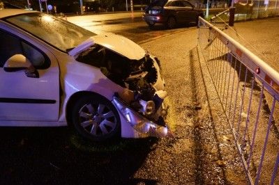 ACCIDENT SANCE 21OCT2019 - 1.jpg