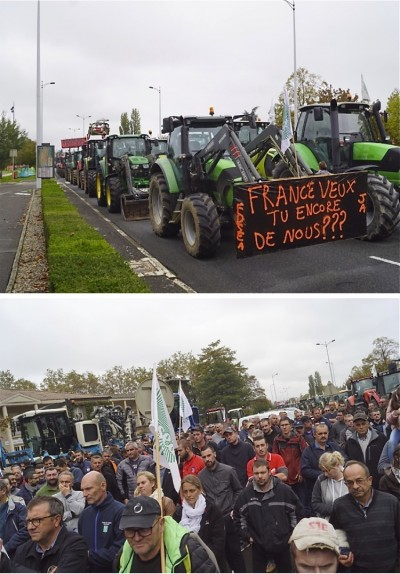 AGRICULTEURS COLERE MACON3 22OCT 1.jpg