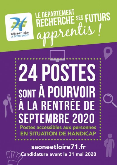 APPRENTISSAGE CD71.jpg