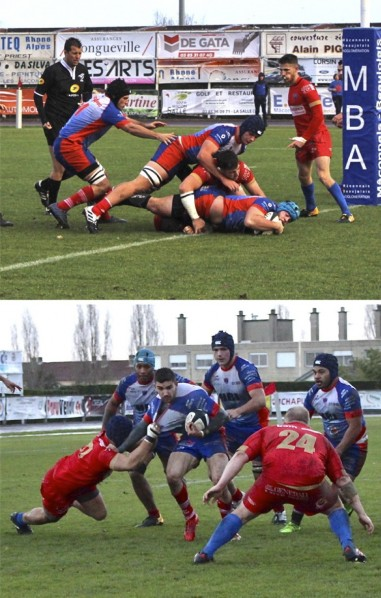 ASMACON VS STDIJON 9DEC.jpg
