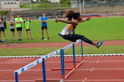 ATHLETISME MÂCON  - 1.jpg