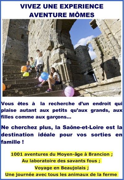 AVENTURE MOMES 42 10AOUT2020 - 1.jpg