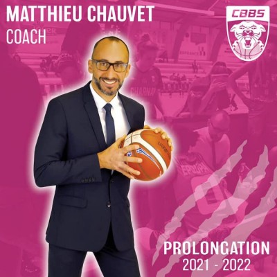 BASKET chauvet prolongation.jpg