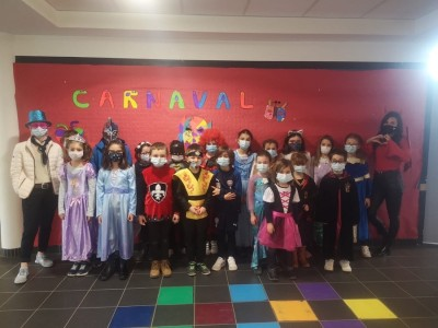 CARNAVAL ECOLE CHARNAY 2021 - 7.jpg