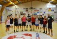 CBBS_CHARNAY_reprise-entrainements.jpg