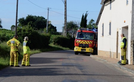 CHAINTRE accident 2106.jpeg