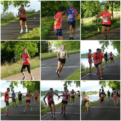 CHALLENGE INTERCLUBS2 YAKA MACON - 24.jpg