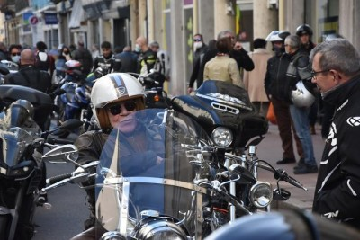 CHALON manif motards.jpg
