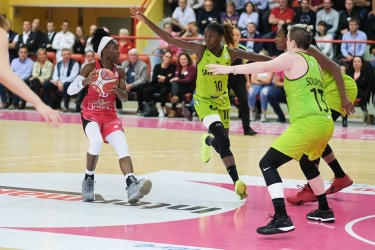 CHARNAY VS STAMAND BASKET LFB10.jpg