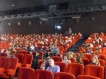 CINEMARIVAUX EDMOND - 5.jpg