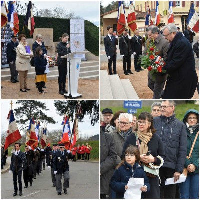 CLUNY commemoration 14022020.JPG