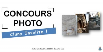 CONCOURS PHOTO CLUNY INSOLITE.jpg