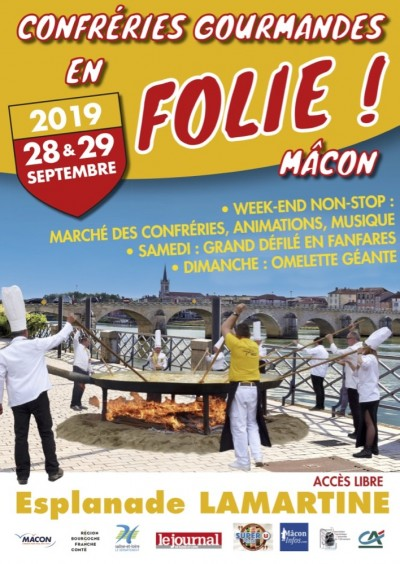 CONFRERIES GOURMANDES EN FOLIE MACON.jpg
