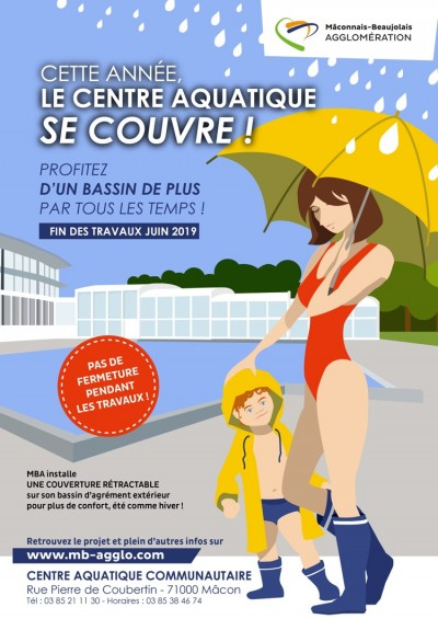 COUVERTURE PISCINE MACON MBA.jpg