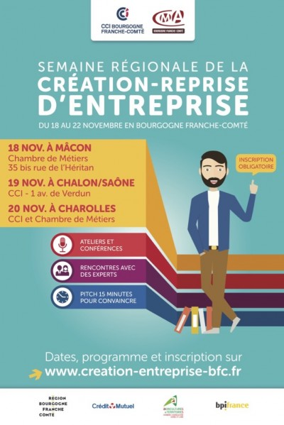 CREATION ENTREPRISE MACON 2019 CCI.jpg