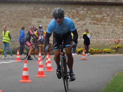 CYCLISME Jose Martins.JPG