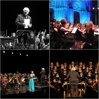 Collage orchestre symphonique de Mâcon.jpg