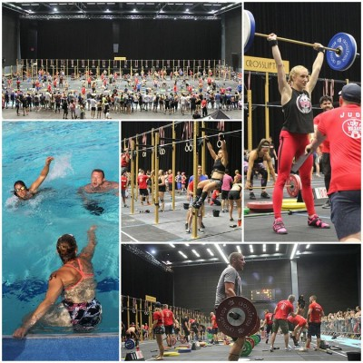 Crossfit Mâcon 2019.jpg