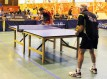 Daniel-Pannetier-tennis-de-table-macon.jpg