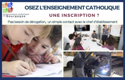 ENSEIGNEMENT CATHOLIQUE MACON2 - 1.jpg