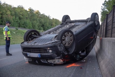 FAITS DIVERS accident A6 sance 7.jpeg
