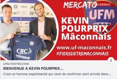 FOOTBALL recrues UFM 1.jpg