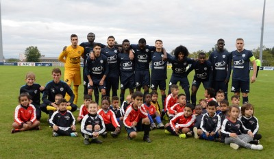 FOOTBALL ufm quetigny 1.JPG