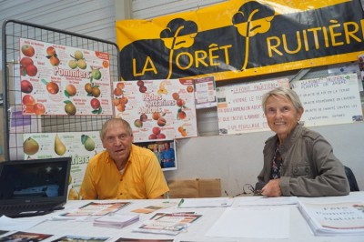 FORET FRUITIERE CLUNY 2019.jpg