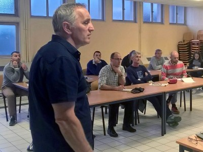 FORMATION_OFFICIELS_NATATION_MÂCON_-_2.jpg