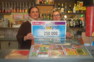 GROS GAIN LOTO ST LAURENT.JPG