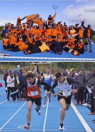 INTERCLUBS NATIONAUX EAMCON 2019.jpg
