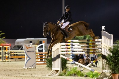 JUMPING MACON CHAINTRE SOIR 201907.jpg