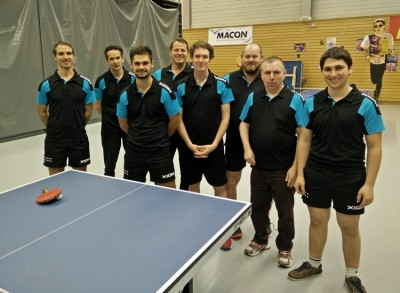 Mâcon Tennis de Table (2).jpg