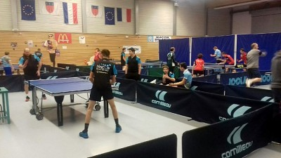 Mâcon tennis de table.jpg