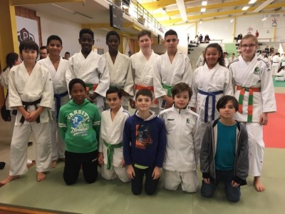 MACON JUDO 11DEC - 8.jpg