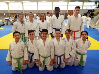 MACON JUDO _ QUALIFICATIONS2.jpg