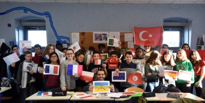 MACON college breart photo racisme 2.jpg