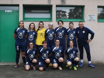 MACON foot feminin 1.jpg
