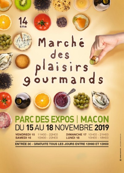 MARCHE PLAISIRS GOURMANDS 2019 AFF - 1.jpg